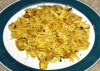 chicken masala rice