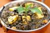 Dum Paneer Kali Mirch Recipe cooking tips