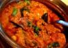hyderabadi mutton masala recipe making cooking tips weekend special food