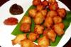 nellore punugulu recipe cooking tips evening snacks special food item