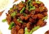 soya bean fry recipe