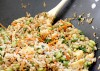 sprouts pulav