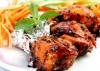 tangdi kabab recipe making tips