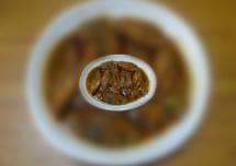 chanduva fish curry