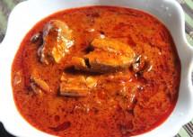 fish iguru pulusu