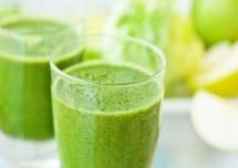 sorakaya juice