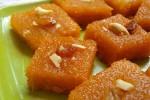 kesari recipe|tasty special kesari|sweet items