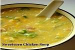 chicken soup recipe|non veg soup recipe|recipr in telugu