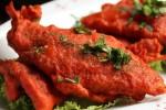 Fish Amritsari Recipe cooking tips
