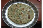 Kottimeera Chapathi, Roast item, Spice, Chapathi Food recipe.
