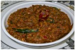 methi tomato pachadi|special veg curry|telugufood recipes