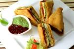 paneer bread recipe cooking tips breakfast special food item
