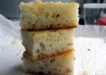 Ravva Cake