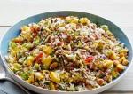 Rice Salads Recipes
