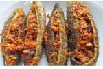 aalu kakarakaya fry,ullagadalu kakarakaya fry. (aalu kakarakaya fry,ullagadalu   kakarakaya fry.) Recipe in Telugu  telugufoodrecipes.com