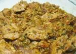 banjara mutton curry