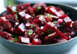 beetroot salad recipe making tips healthy food item