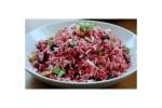 Beetroot Rice  Beetroot Rice (Beetroot Rice ,Beetroot Rice ) Recipe in Telugu    telugufoodrecipes.com