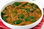 capsicum masala recipe cooking tips
