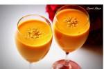 Carrott Kher |Carrott Kher recipe |carrott payasam