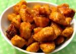 chicken bites recipe cooking tips snacks special