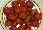 chicken Fritters recipe making tips