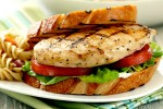 chicken sandwich recipe cooking tips ramzan special iftar recipe