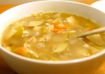chicken soup recipe making tips winter special food