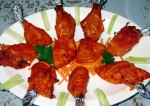 chicken tandoori recipe cooking tips simple methods