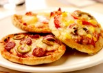 chinese bread pizza making tips healthy food item