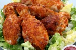 fried chicken legs recipe chinese style food item