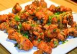 gobi manchurian recipe cooking tips diabetic type 2 disease