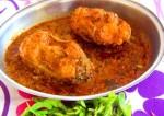 chinta chiguru fish curry