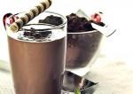 chocolate milkshake recipe making cooking tips