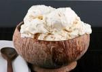 coco ice cream