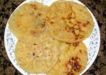 coconut bakshalu recipe