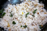 coconut rice recipe cooking tips