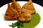 coconut samosa recipe cooking tips