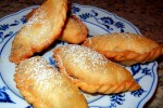 dry fruit gujia recipe cooking tips festivals special sweet item