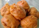 egg bajji recipe