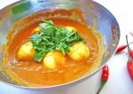 egg curry masala recipe