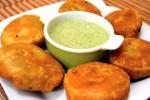 Seafood kachori recipe cooking tips healthy food item