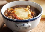 french onion soup making tips