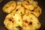 garelu cooking tips making crispy