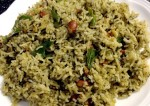 gongura rice recipe making tips healthy food item