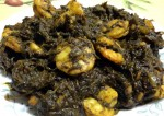 prawns gongura recipe cooking tips healthy food recipe