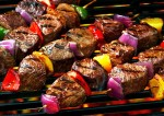 tips to use grill indoors