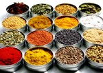 indian kitchen common spices importance uses