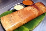karachi dosa recipe cooking tips healthy breakfast snacks special food