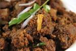 karaikkudi mutton chops recipe cooking tips